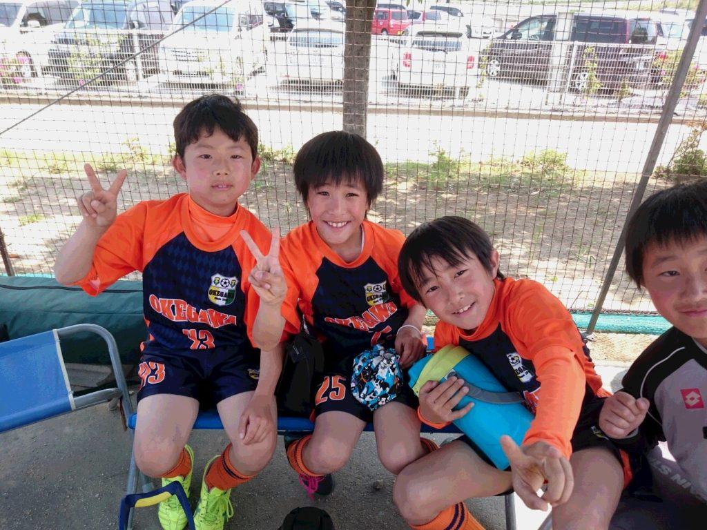 16-05-01-11-05-11-843_photo