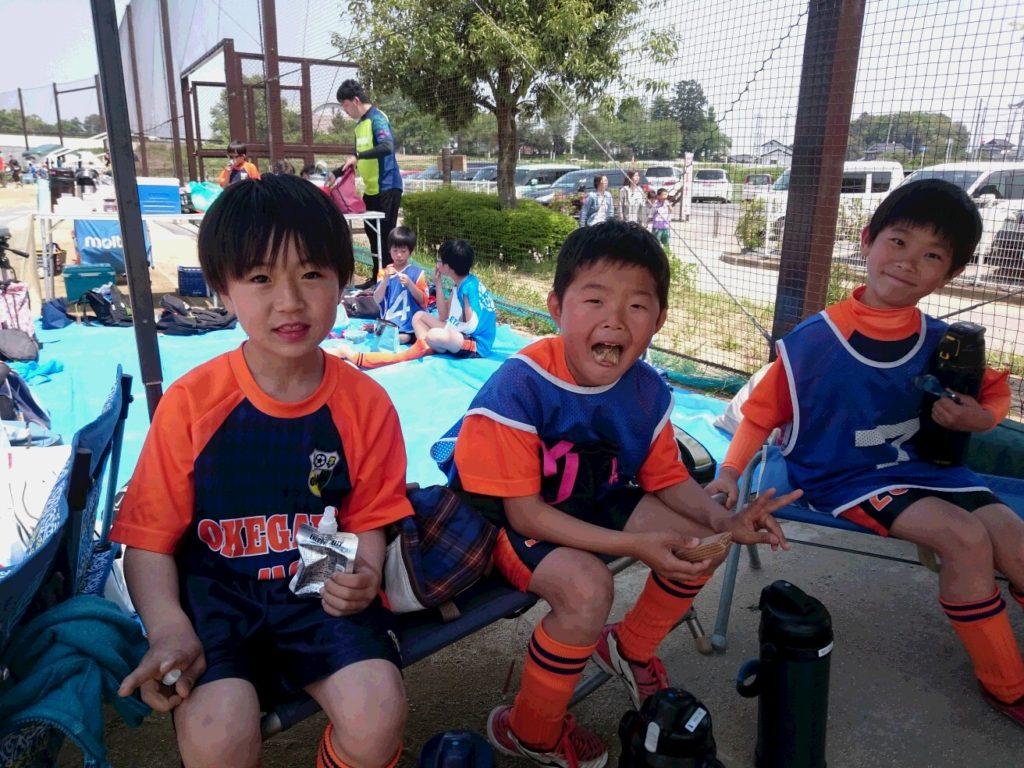 16-05-01-11-05-34-850_photo