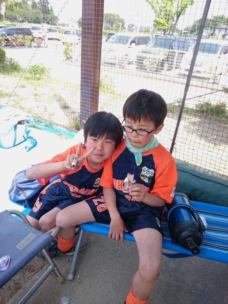 16-05-01-12-38-54-948_photo