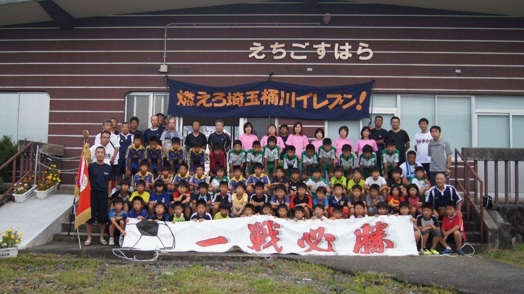 2013夏合宿3504