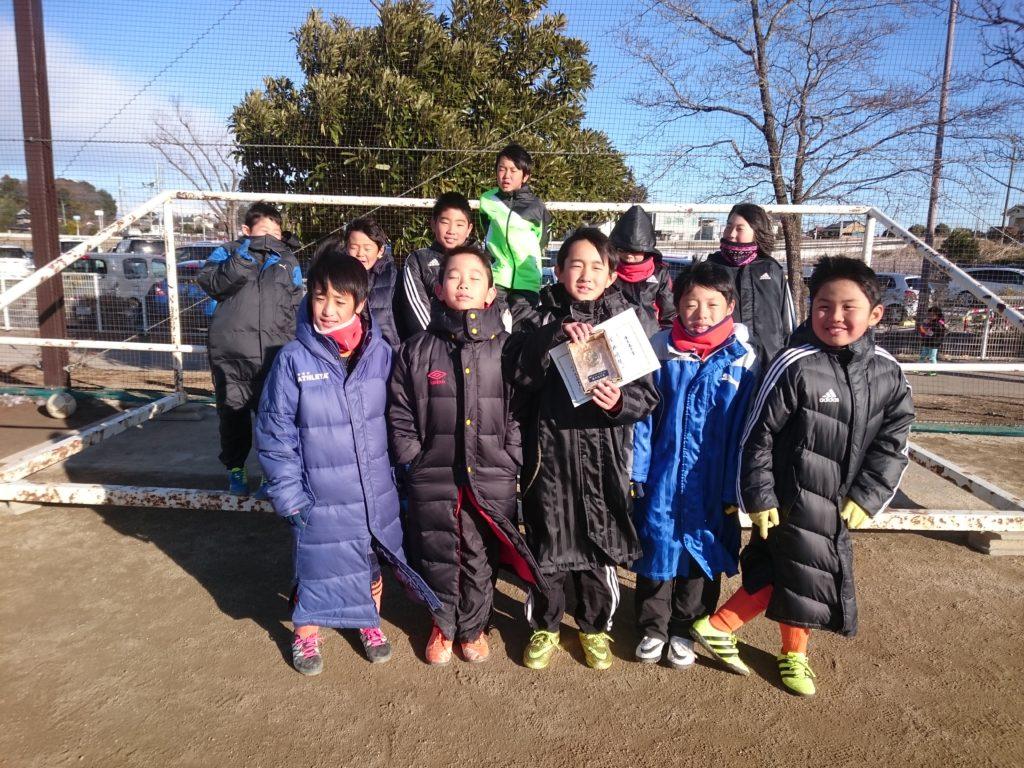 17-01-15-14-50-01-018_photo